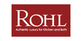 ROHL KITCHEN